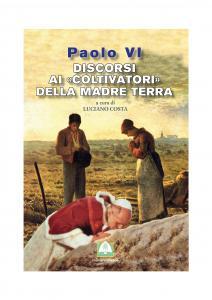 copertinalibropaolovi-1450437699941